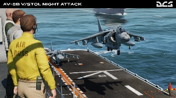 dcs-world-05-av-8b-vstol-harrier-fighter-jet-simulator