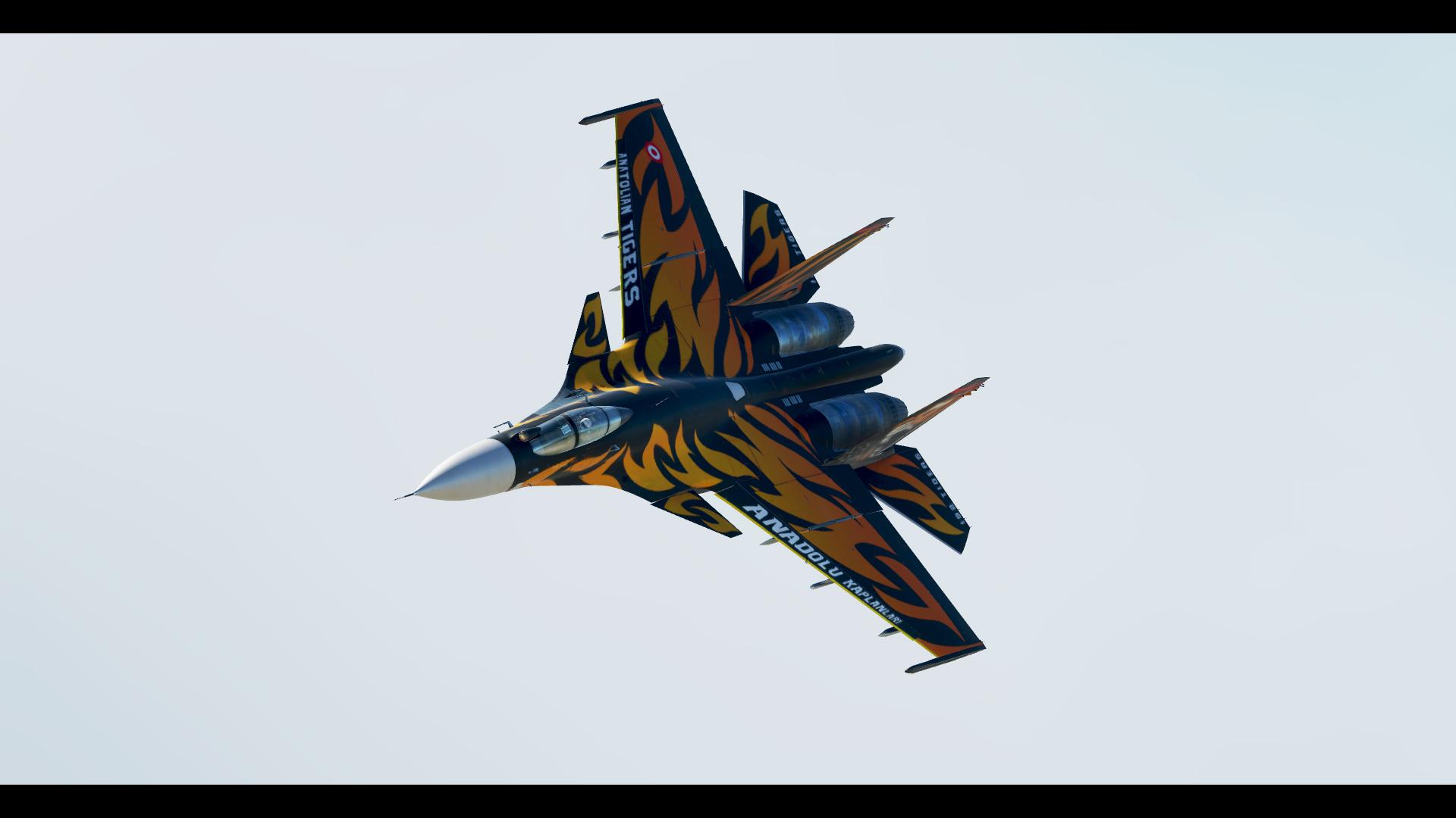Обои nevada, fighter jet, israeli defense force, las vegas, nellis air force base. Авиация foto 9