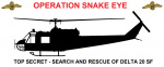 Operation Snake Eye SP