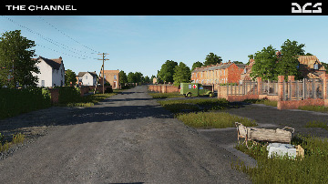 dcs-world-the-channel-01-england