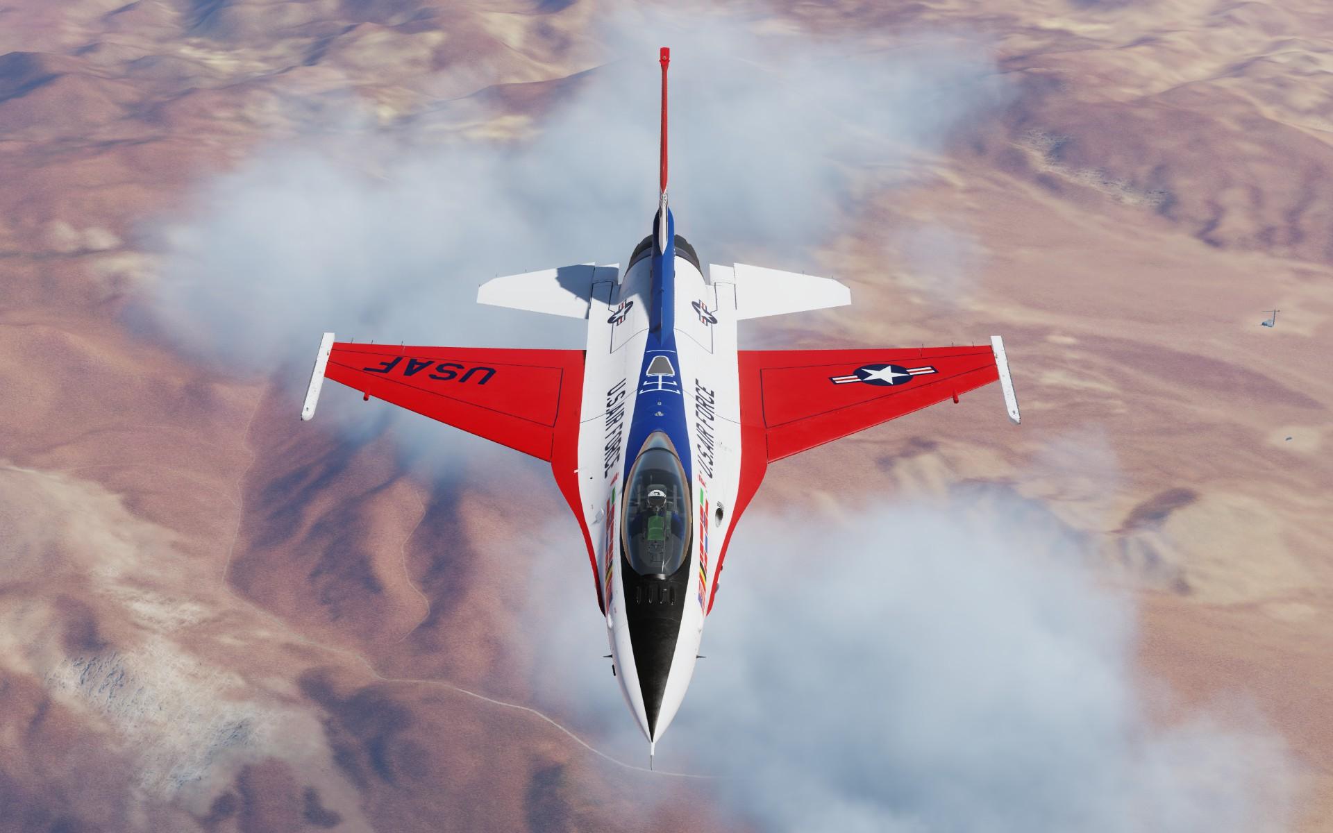 transport - planes - atf - gd - img - general dynamics atf