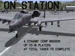 On Station (co16) v7b