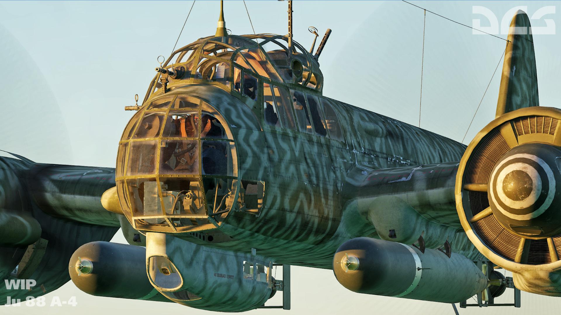 2020-01-23-Ju-88-A-4-02.jpg