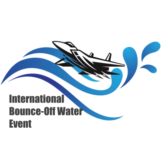 The International Bounce-off Water Event