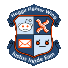 Hoggit Fighter Wing livery pack [line, high visibility] F/A-18C