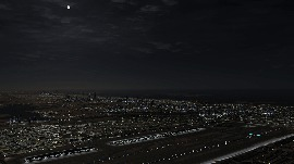 DCS-PG-Night-Lighting-04