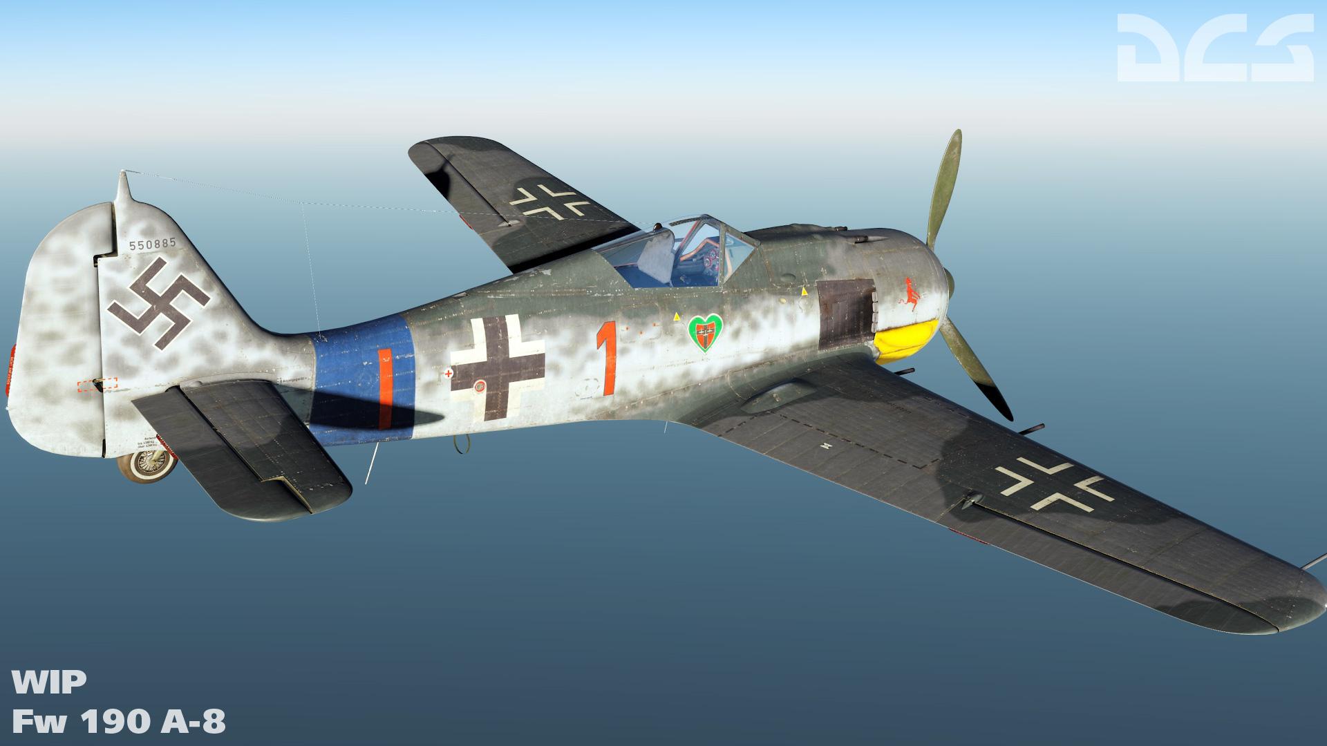 FW190A8-WIP-3.jpg