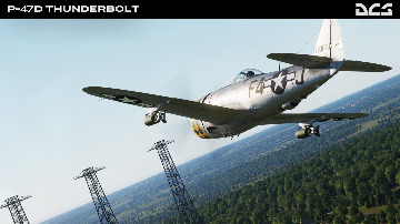 dcs-world-p47d-thunderbolt-00-flight-simulator