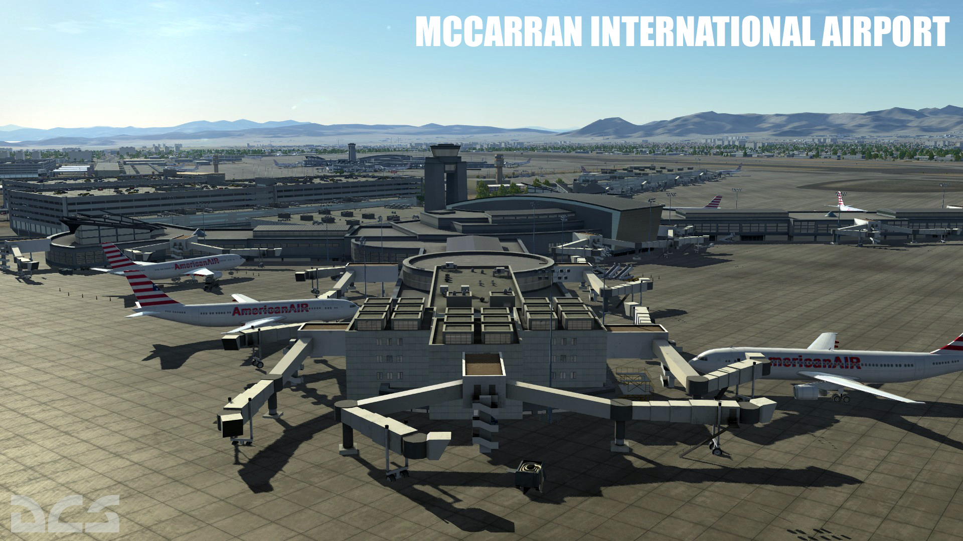 Dcs nevada test and training range map gumiabroncs Gallery