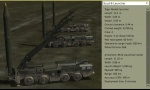8K14 Scud encyclopedia info