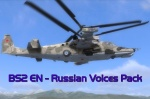 BS2 EN - Russian Voice pack