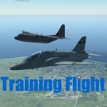 Training Flight