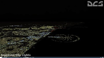 Improved-City-Lights-02