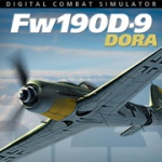Soundtrack for FW-190 (No Speech FX)