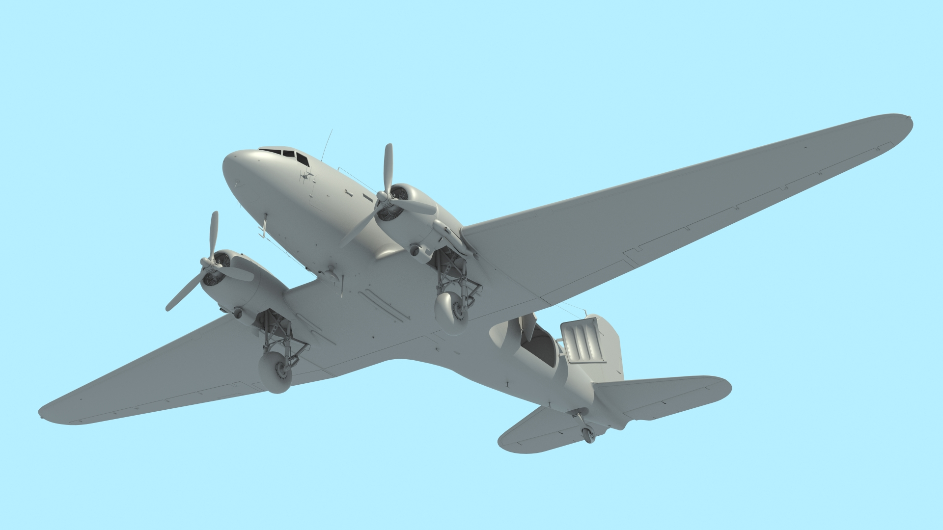 IMAGE(https://www.digitalcombatsimulator.com/upload/iblock/c1e/C-47_02.jpg)