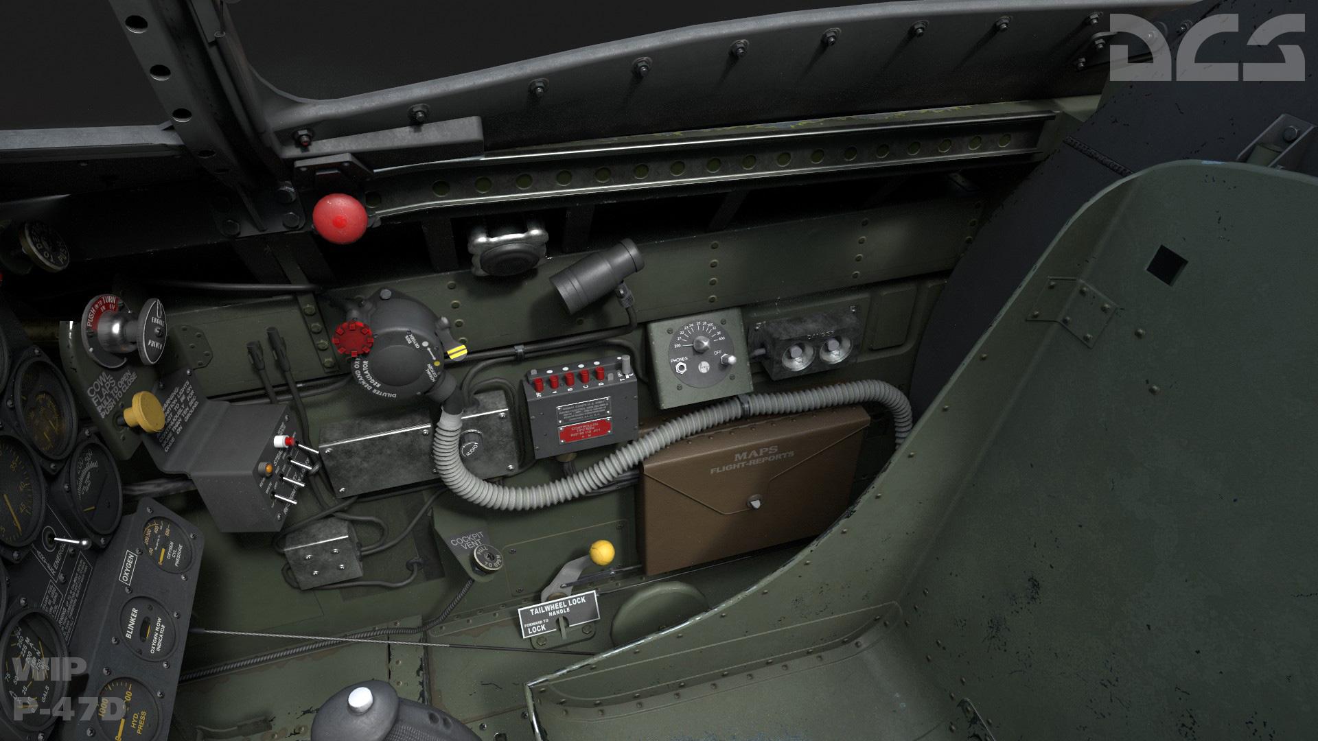 P-47D-cockpit-WIP-03.jpg