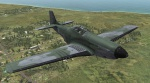 TF-51D FAB FICTIONAL