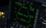 Armament Upgrades Pack for DCS Aircrafts