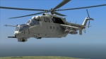 Skin Mi 24 Nations Unis By FLANKER