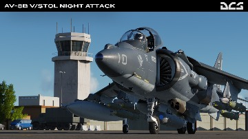 dcs-world-02-av-8b-vstol-harrier-fighter-jet-simulator