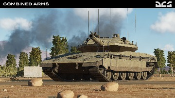 dcs-world-combined-arms-tank
