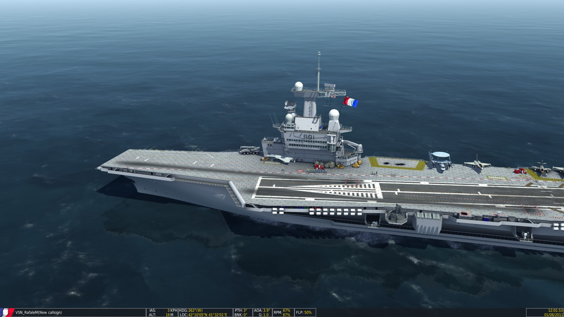 rc helicopter simulator online with Aircraft Carrier Landing Simulator on 2604336 Chinook Helicopter 3d Model Download besides Aircraft Carrier Landing Simulator also Sea plane flight simulator 3d in addition Phoenix Rc Airplanes Ebay further Amazon item 5 B00DX8KTZ2   Speed Boat Zombies.