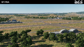 dcs-world-syria-map-05