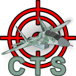 Integrated TARGET Profile and GUI for Cougar/Warthog and MFDs