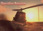 Operation Requiem v1.1 (French)