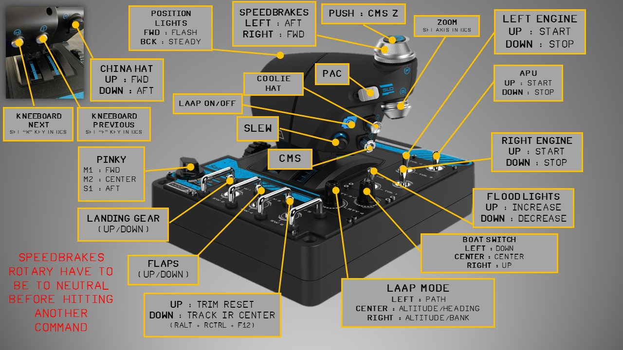 Digital combat simulator dcs a-10c warthog