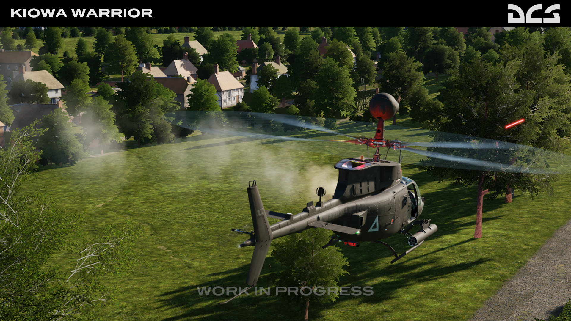 dcs-world-kiowa-warrior-01.jpg