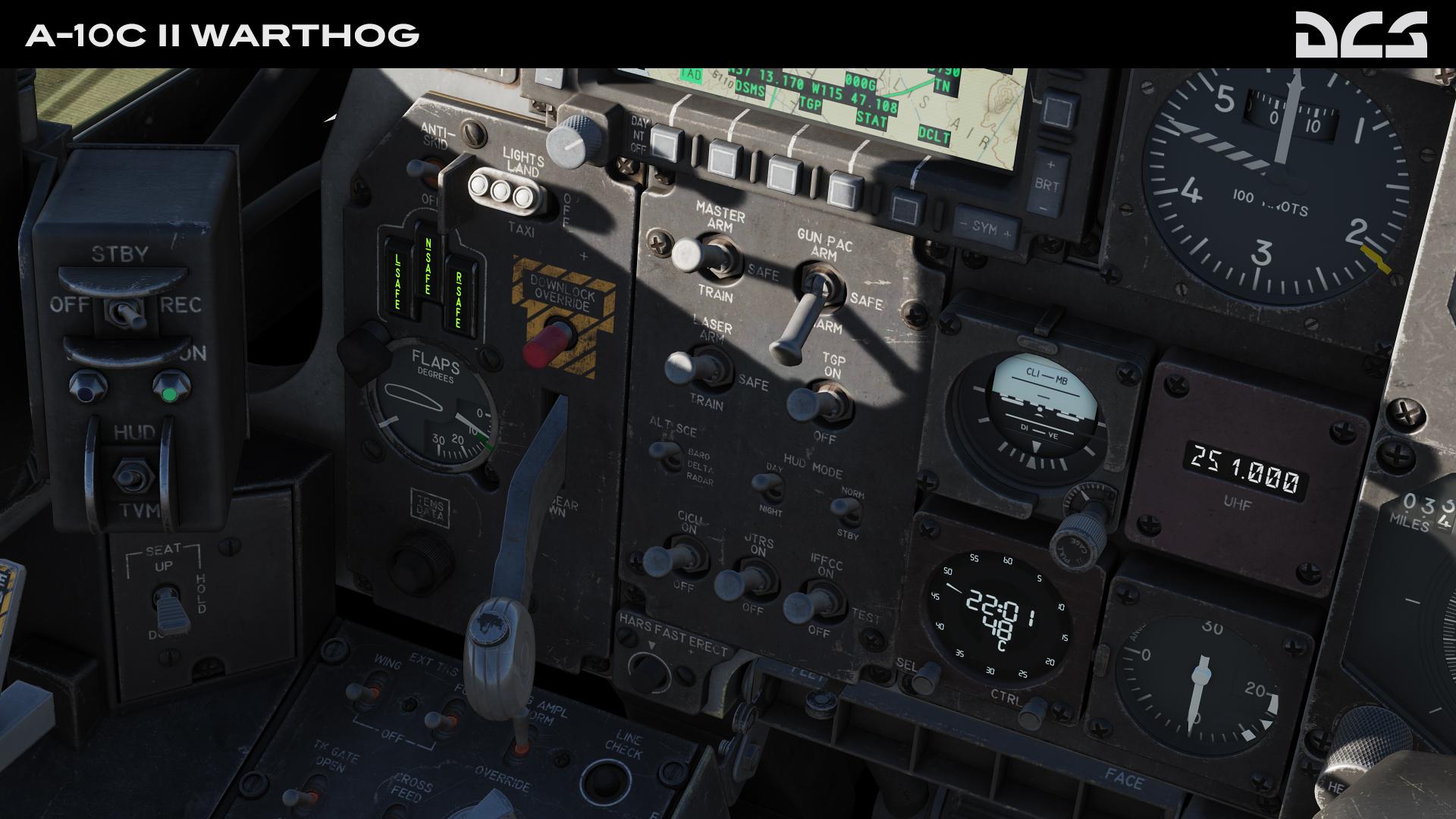 www.digitalcombatsimulator.com/upload/iblock/d20/dcs-world-a-10c-ii-04-flight-simulator.jpg