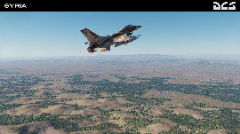 dcs-world-syria-map-04