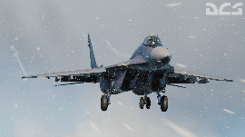 MiG-29-for-DCS-World-28