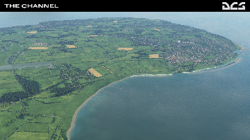 dcs-world-the-channel-06-Ramsgate-England