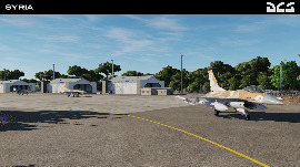 dcs-world-syria-map-14