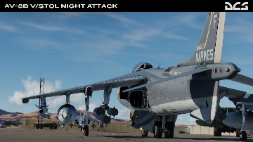 dcs-world-01-av-8b-vstol-harrier-fighter-jet-simulator