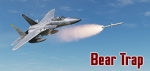 DCSW F-15c - Bear Trap Campaign (Patch to Game) (v2.5x)