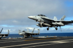 f18_Carrier_Training