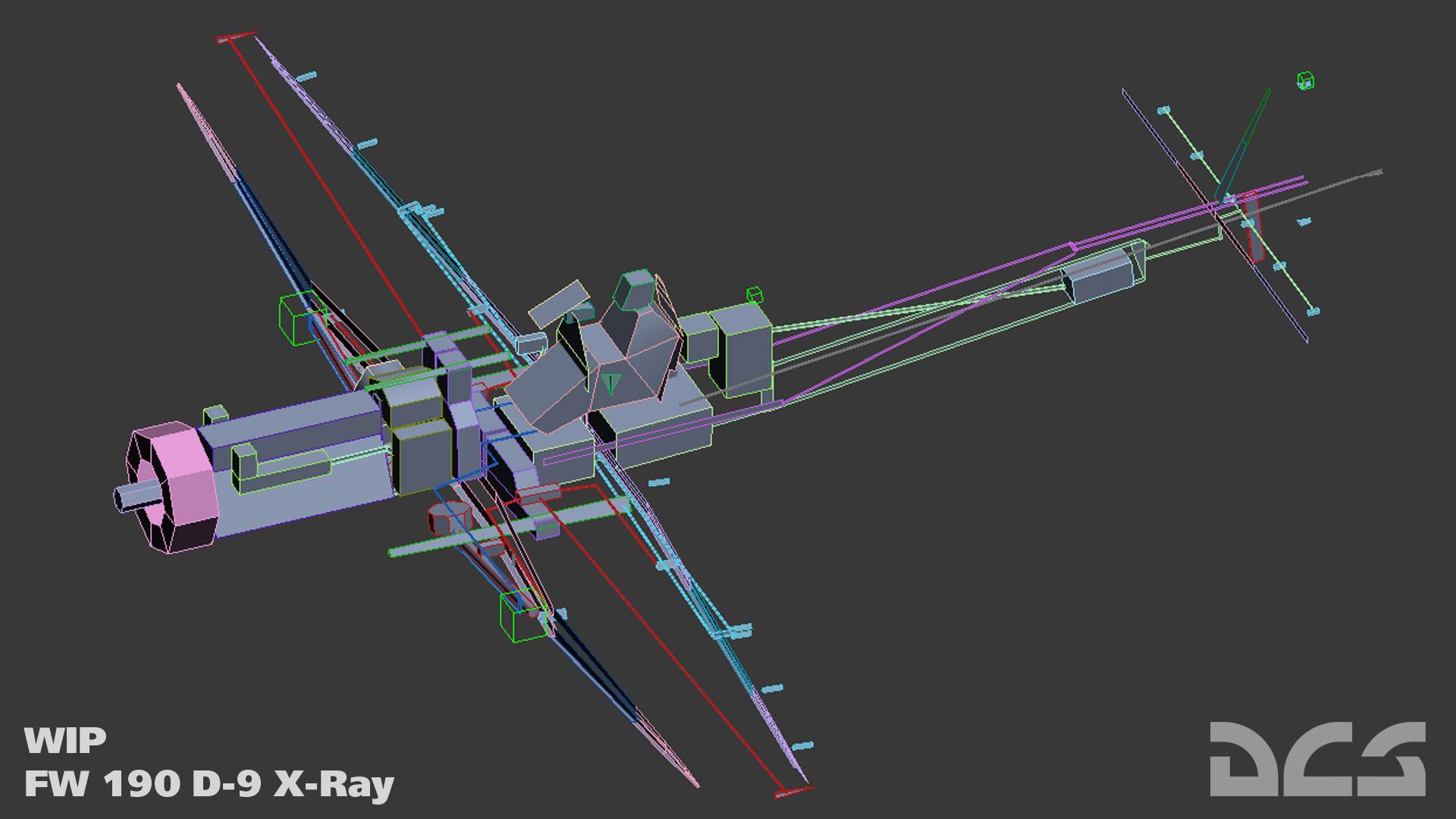 Fw190D9-x-ray.jpg