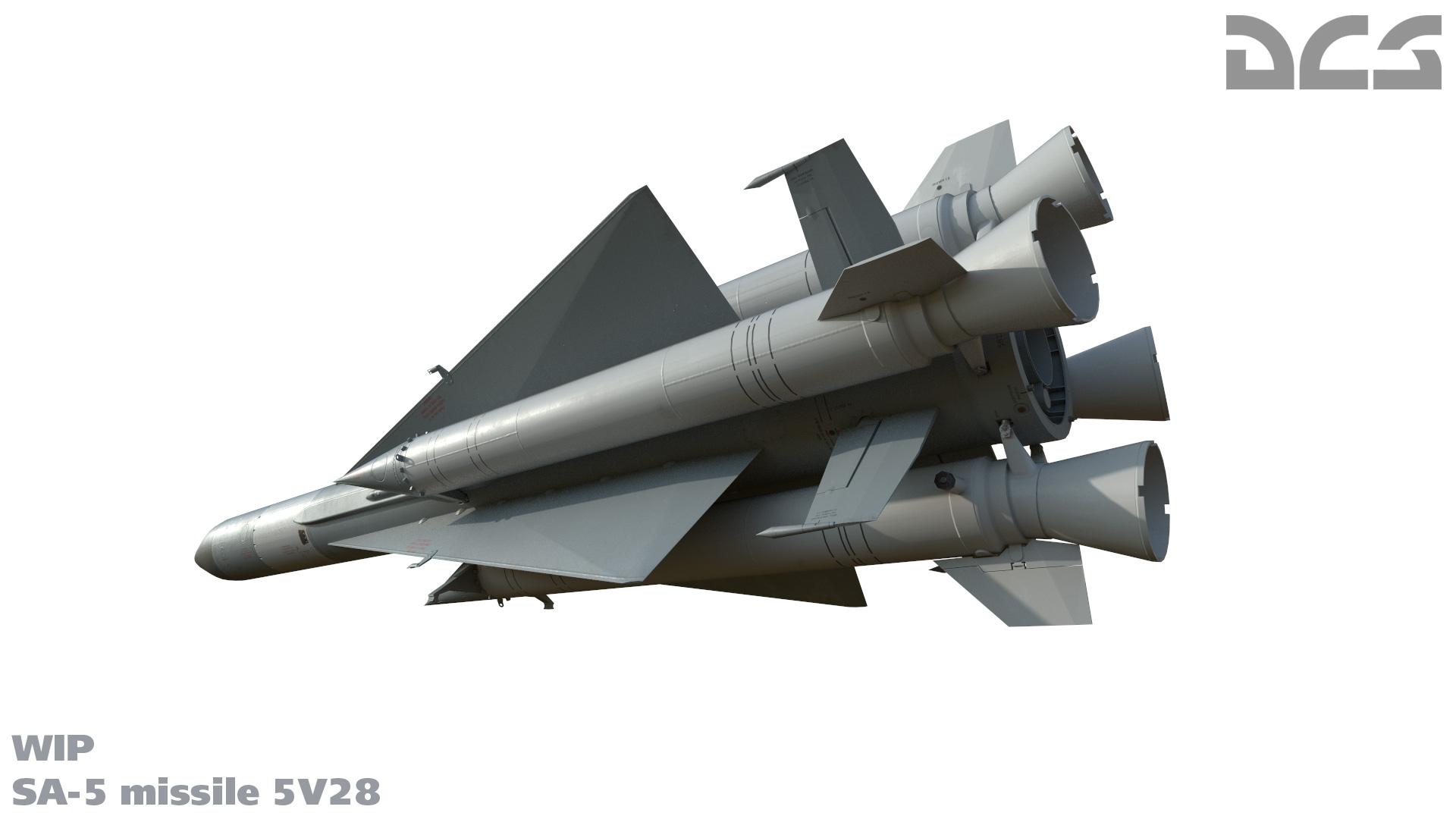 SA5-5V28-2.jpg