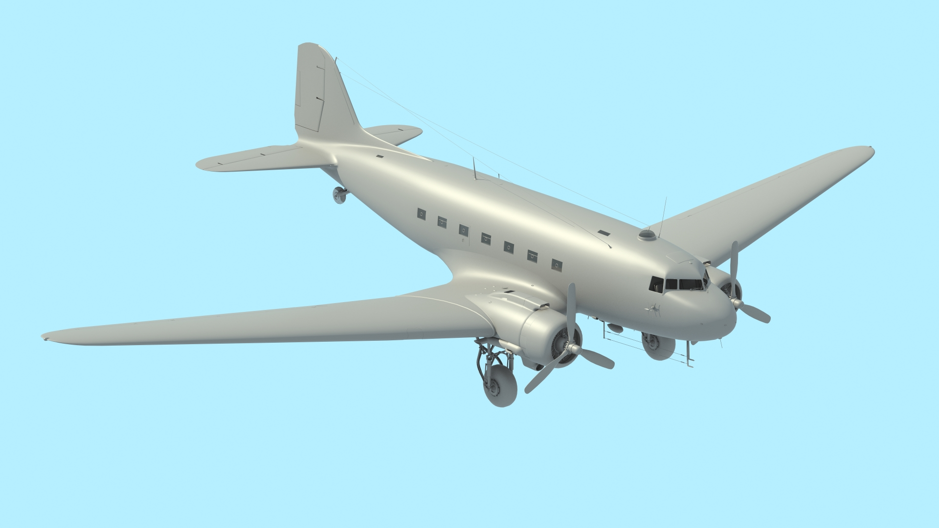 IMAGE(https://www.digitalcombatsimulator.com/upload/iblock/d94/C-47_03.jpg)