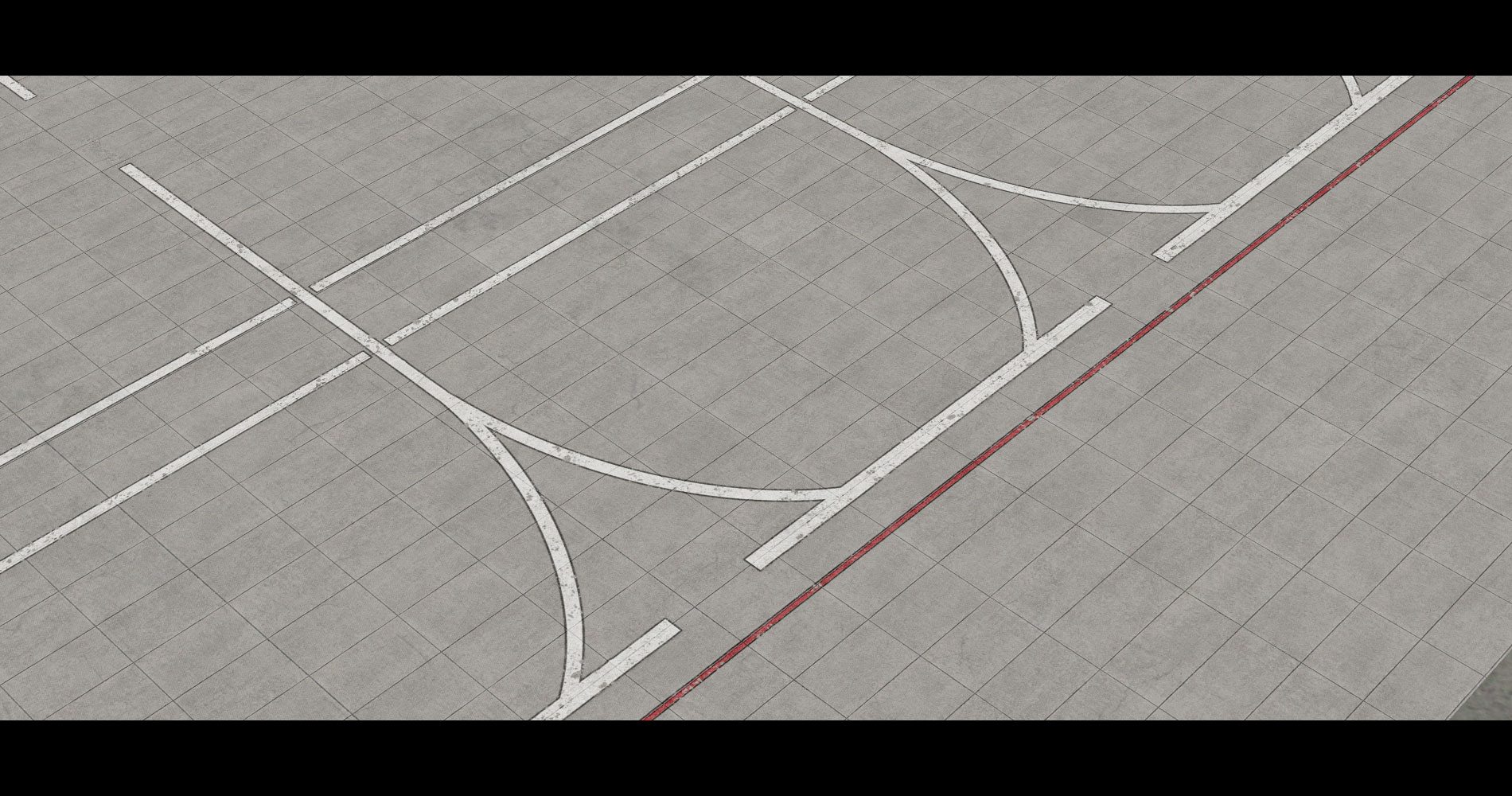 combined airfield texture pack for dcs black shark and dcs