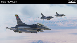 dcs-world-flight-simulator-09-f-16c-red-flag-21-1-campaign