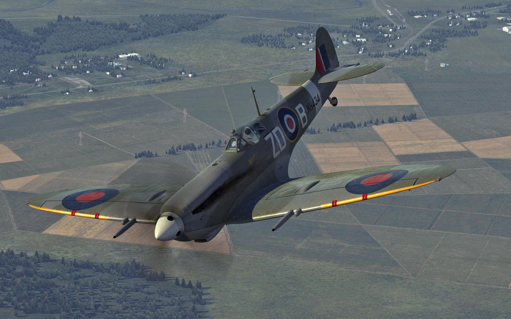 Spitfire Mk9 - Page 2 Screen_160129_133519