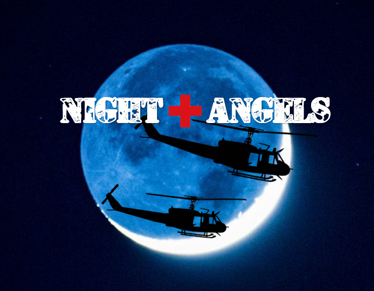 Night Angels v1.5