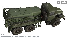 Aerodrome-mobile-electrical-unit-APA-5D-3