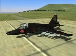 Gream Reapers (fictional) v1.01
