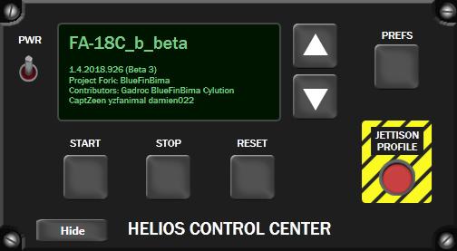 Helios 1 4 2019 0616