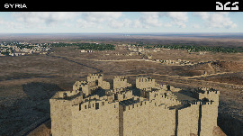dcs-world-syria-map-31